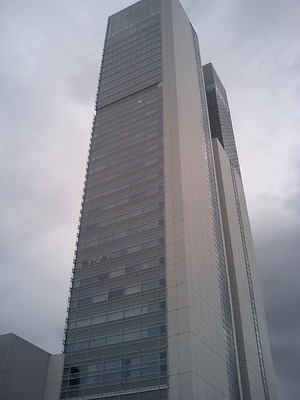 Ca331428