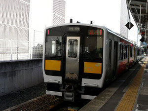 P1010410