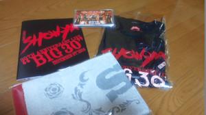 Showya30